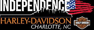 Charlotte Harley Davidson >> Independence Harley Davidson New Used Harley Davidson